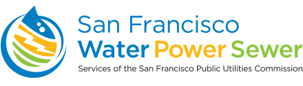 San Francisco Water Power Server